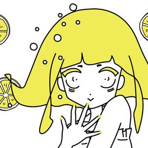 【イラスト集】bakuu vol.1 (ポストカード1枚おまけ付き)