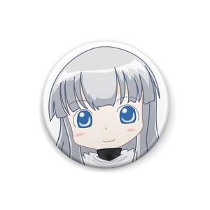 遼子【★】缶バッジ