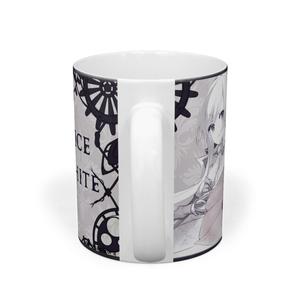 シノアリス スノウホワイト マグカップ