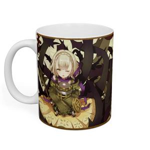 シノアリス いばら姫 マグカップ