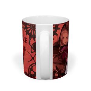 シノアリス 赤ずきん マグカップ