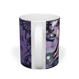 シノアリス 人魚姫 マグカップ