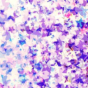 素材・星に願いを