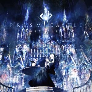 Prism Castle