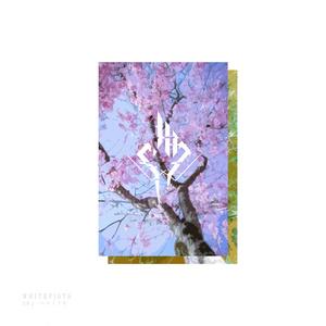 1F√ / ハナノクモ - Single