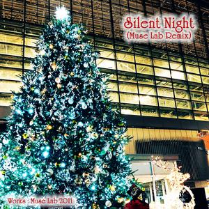 Silent Night(Muse Lab Remix)
