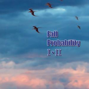 FallProbability1・2
