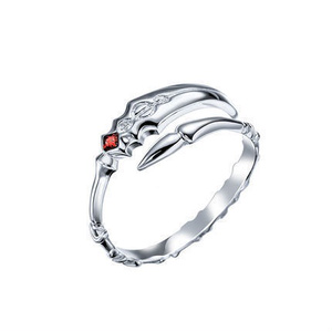 【FATE】ゲイ・ボルグ指輪