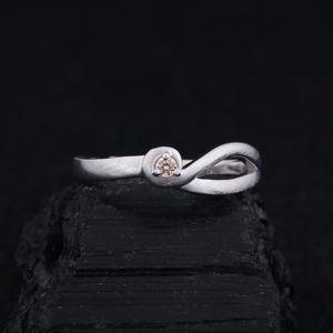 【文豪ストレイドッグス】太宰治イメージ指輪