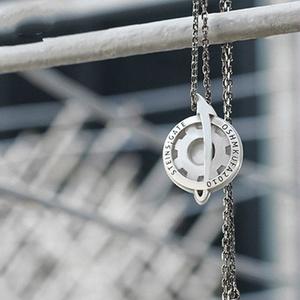 【Steins;Gate】未来ガジェットネックレス