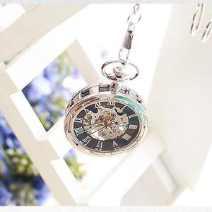 【東方プロジェクト】咲夜懐中時計