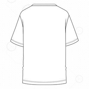 【ゼロから始める】7月予約エミリアTシャツ
