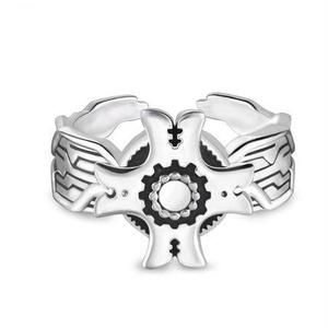 【FGO】ロード・キャメロット指輪