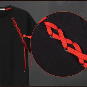 【FATE】セイバーオルタ Tシャツ