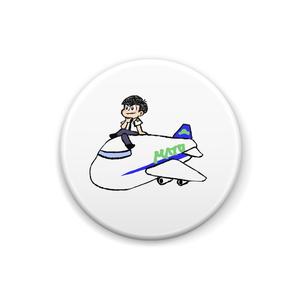 空港松Ver.カラ松