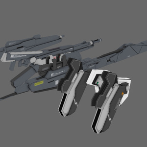 WeaponSet_01