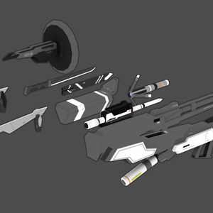 WeaponSet_04
