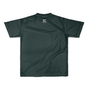 結月ゆかり フルグラフィックTシャツ