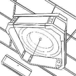 天井(30カット)