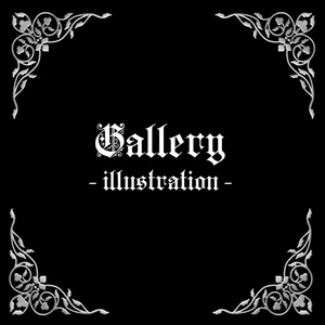 Gallery -illustration-