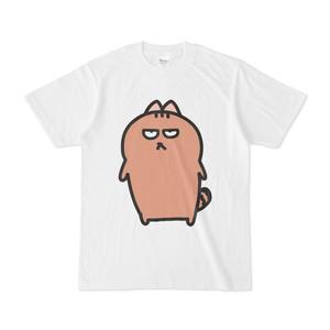 等身大マイクロTシャツ