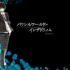 【フリー配布】ドリィムシリーズアイコン・壁紙セット