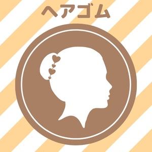 【ヘアゴム】DOD・NieR・Automata・シノアリス