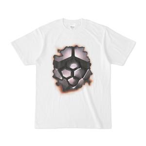 メカバレTシャツ