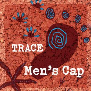 3rd アルバム 「TRACE」