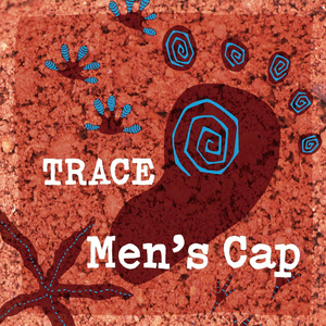 【匿名配送!】3rd アルバム 「TRACE」