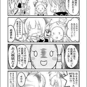 特選ねこ缶詰め合わせ!!