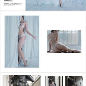 H.3-エイチ展3- 合同写真集