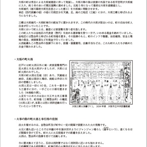 紅寅シリーズ 設定資料集(再版)