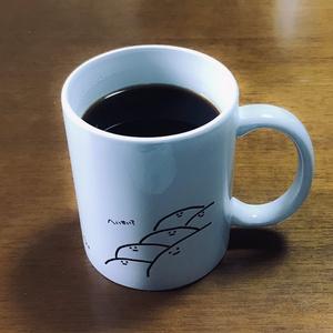 【数量限定】加藤茜 初ワンマン&改元記念マグカップ
