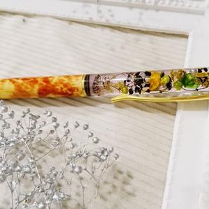 ハーバリウムペン(B級品)