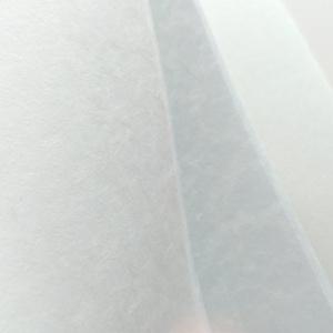 A6ノート  星雲のささやき【紙たくさん!ノート】