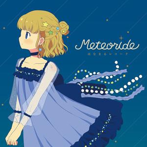 Meteoride