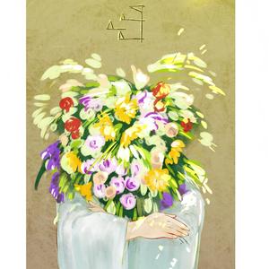 3/31 メソポタ本