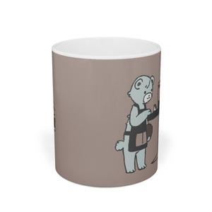 トリクマカップ