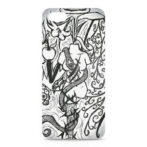 iPhone 5/SE ケース