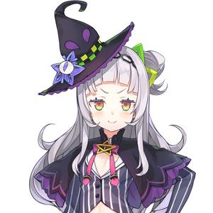 紫咲シオン ボイス1