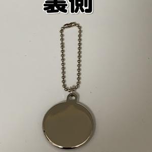 企画値下げ!【新作】メタルボールチェーン8種