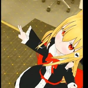 おさんぽVR