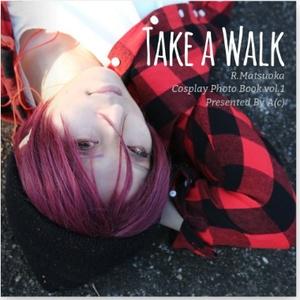【Free!】「Take a Walk」