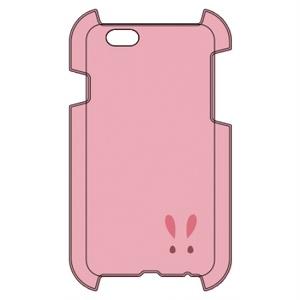 東雲めぐちゃんスマホケース iPhone6/6s用【マット仕上げ】