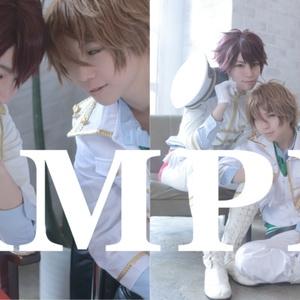 Graph M【翠千写真集】