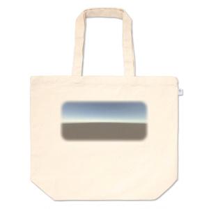 DefaultSceneトートバッグ