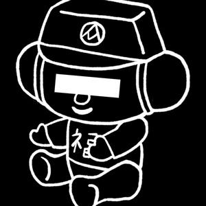 福◯熊!?