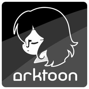 Arktoon-Shaders_ClipCostume