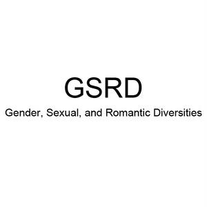 GSRD 缶バッジ